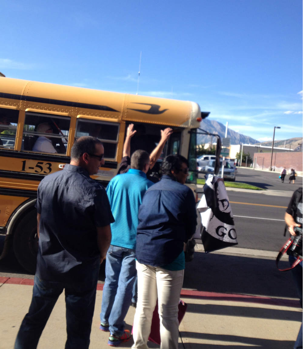 boarding-school-bus