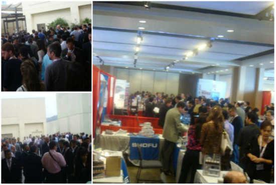 attendees-symposium-on-ceramics